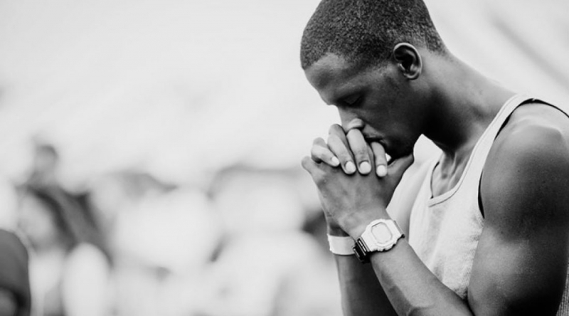 8 Ways to Win the Battle with Prayer